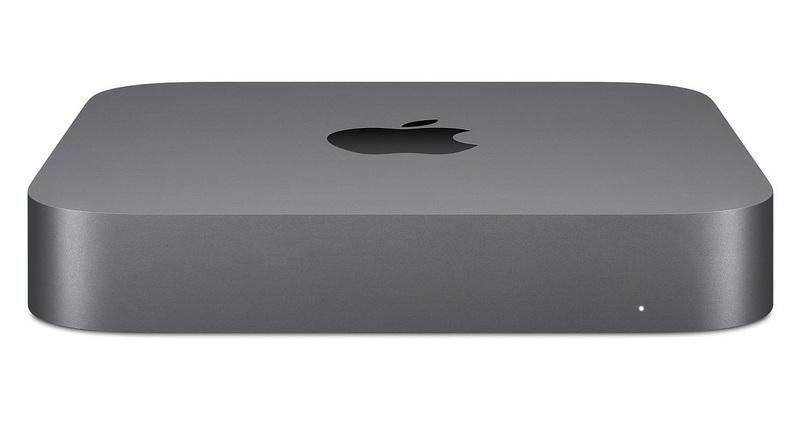 Illustration : Refurb : le plein de Mac mini dès 789€, MacBook Air 2020 1To dès 1439€