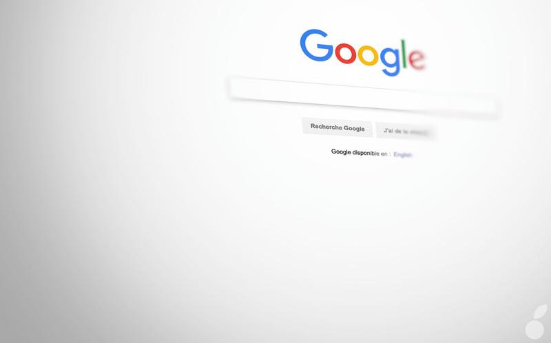 Illustration : UE : Google dispose de 2 mois pour corriger son moteur se recherche (hôtels et avions)