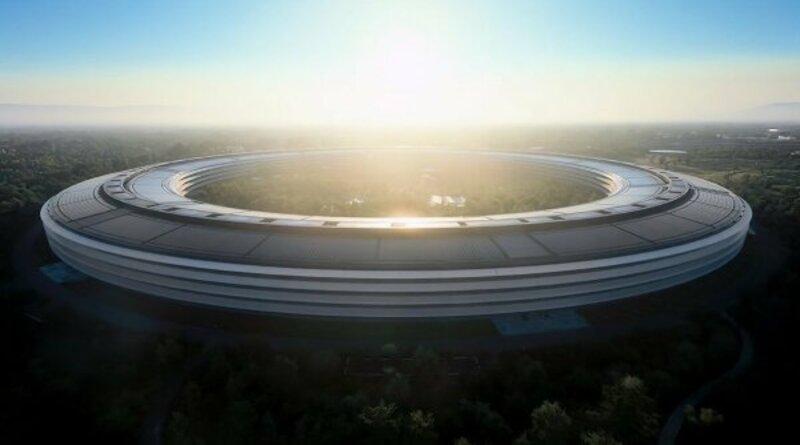 Illustration : iCloud, Santé, IA : que cachent les départs massifs de salariés d'Apple ?