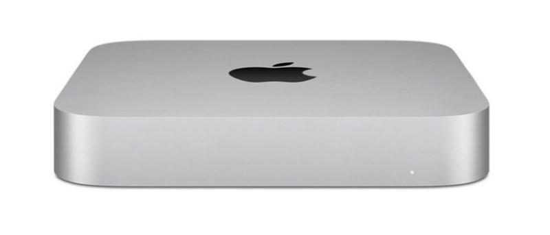 Illustration : Refurb : Mac mini M1 dès 679€, MacBook Pro M1 dès 1229€, Apple TV 4K 64 Go à 189€