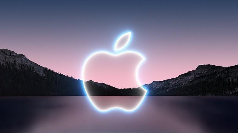 Illustration : Rumeur : un iPad 9 annoncé ce soir ? #AppleEvent