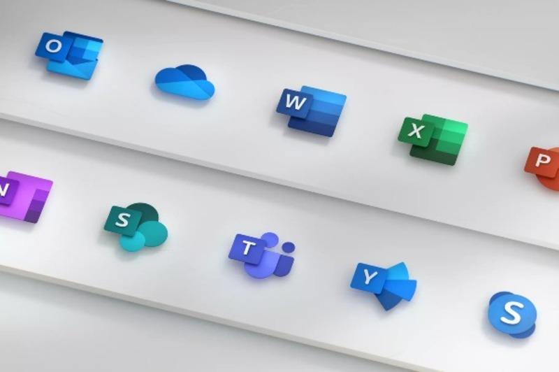 Illustration : Office 2021 : l'offre à licence perpétuelle de Microsoft sera disponible le 5 octobre