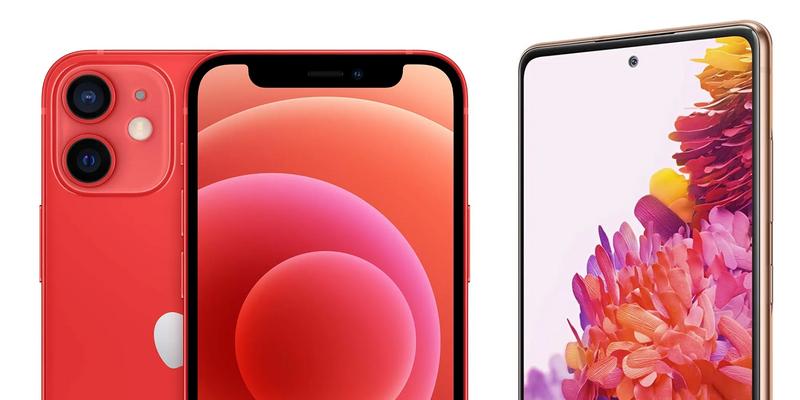 Illustration : iPhone : plus d'encoche en 2022, TouchID sous l'écran en 2023, pliable en 2024 [Kuo]