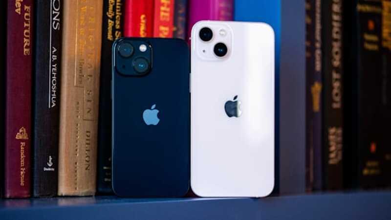 Illustration : Revue de presse iPhone 13/Pro : petites améliorations, grandes conséquences ?