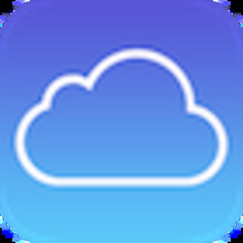 Illustration : Astuce : comment configurer manuellement une adresse mail iCloud