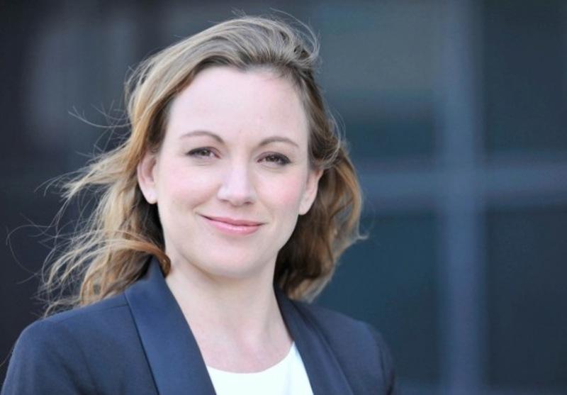 """Illustration : Confessions d'Axelle Lemaire : comment """"tricher"""" en Conseil des Ministres et ses app' préférées"""