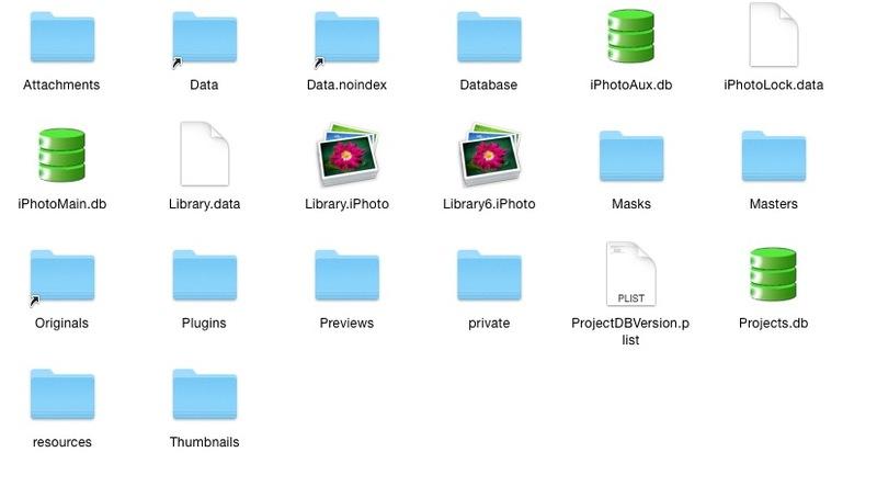 Illustration : 5 façons très efficaces de récupérer de l'espace disque sur votre Mac
