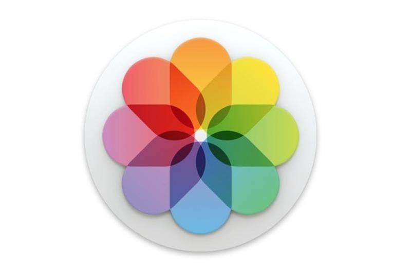 Illustration : Astuce : exporter une image en qualité optimale depuis l'app Photos d'OSX