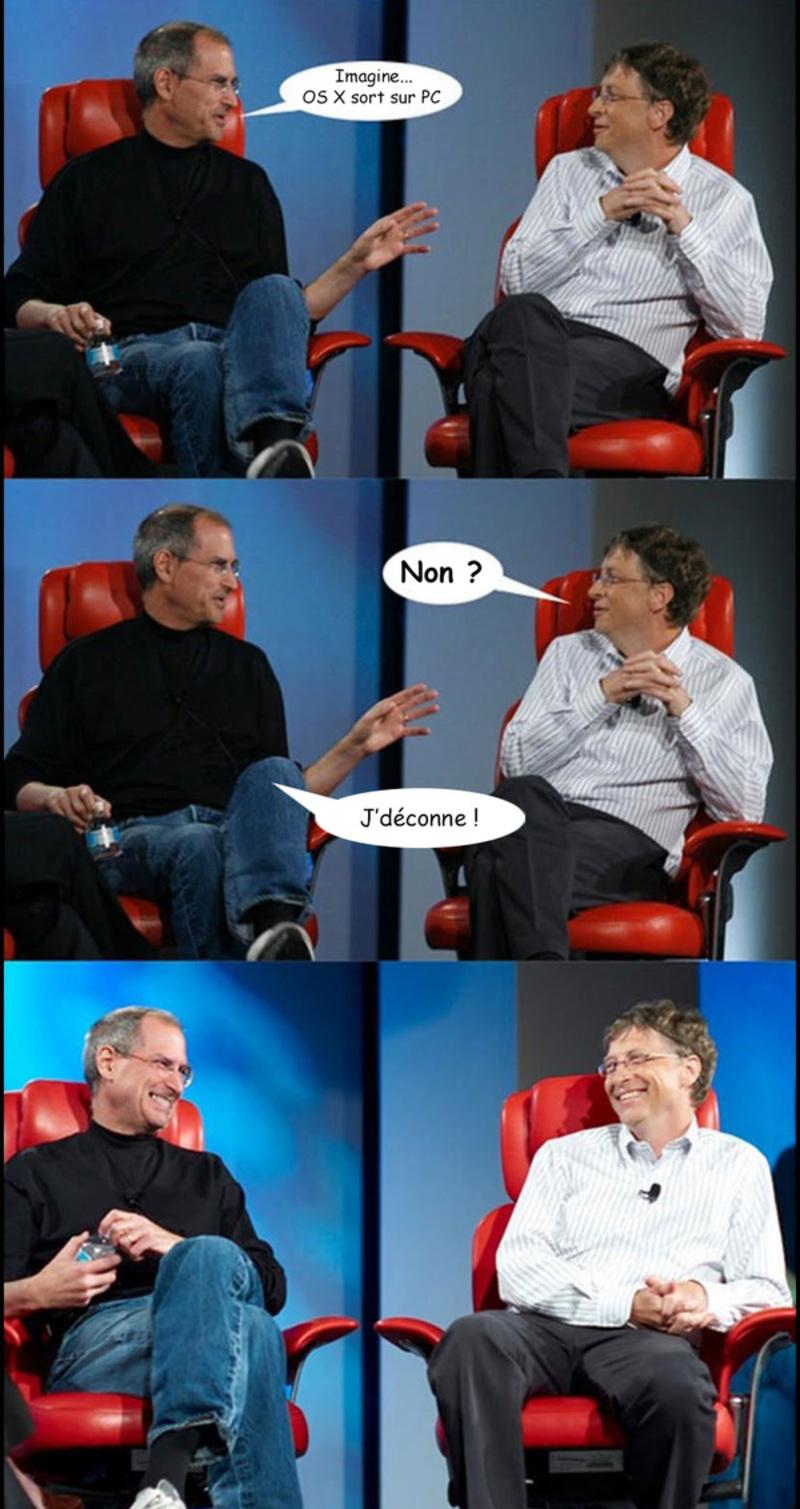 Illustration : Apple en entreprise : le regard de Guillaume Gete après 10 ans de consulting