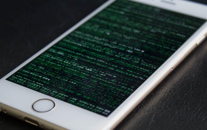 Illustration : Des pirates demandent à Apple une rançon pour plus de 300 millions de comptes iCloud