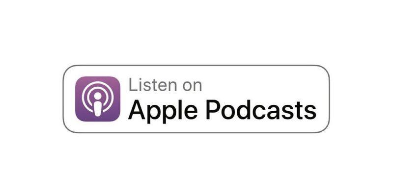 """Illustration : Désormais, ne dites plus """"iTunes Podcasts"""" mais """"Apple Podcasts"""""""