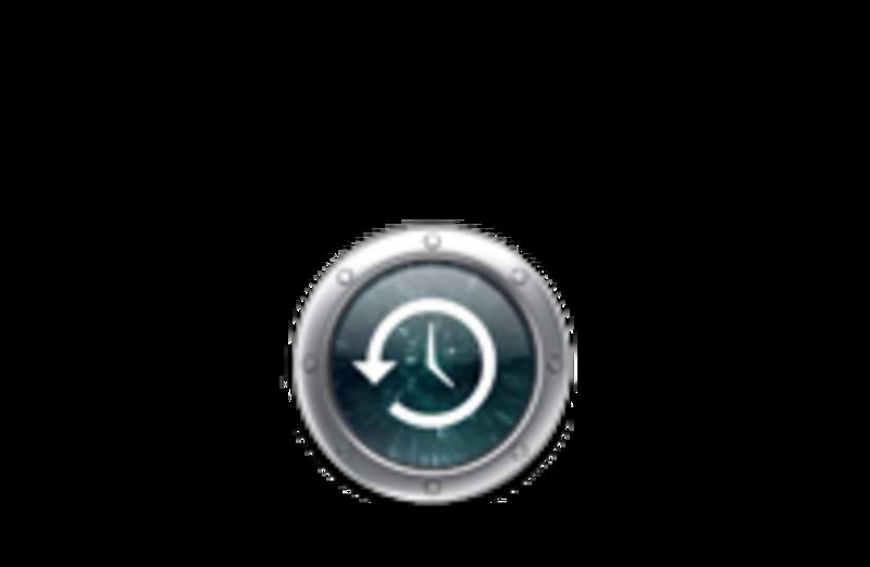 Illustration : Airport Time Capsule 2013 - 2To : le test de Mac4Ever !